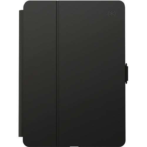 Balance Folio Bookcase voor de iPad 10.2 (2019) - Zwart