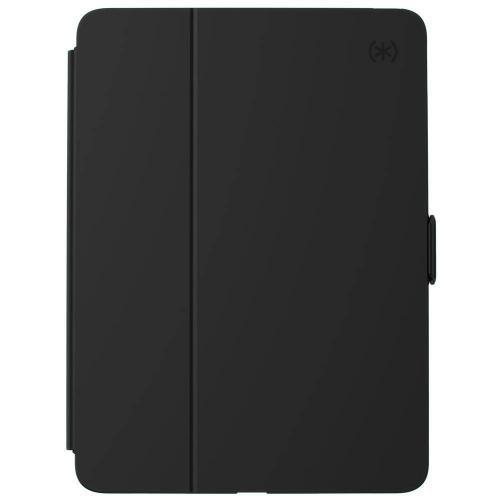 Balance Folio Bookcase voor iPad Pro 11 - Zwart