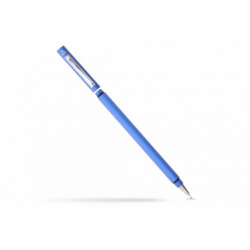 Blauwe Droid Stylus