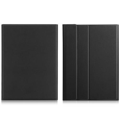 Bluetooth Keyboard Bookcase voor de iPad Air 10.5 / iPad Pro 10.5 - Zwart