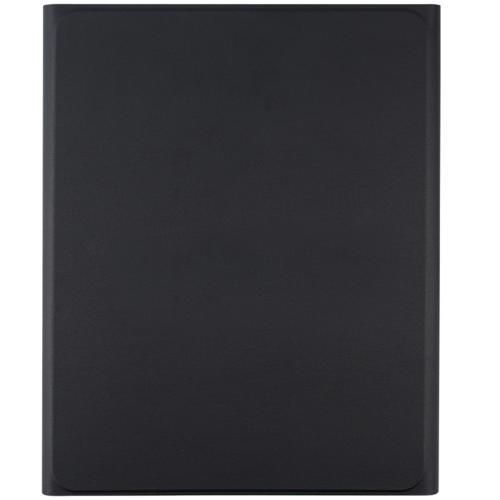 Bluetooth Keyboard Bookcase voor de iPad Pro 12.9 (2020) - Zwart