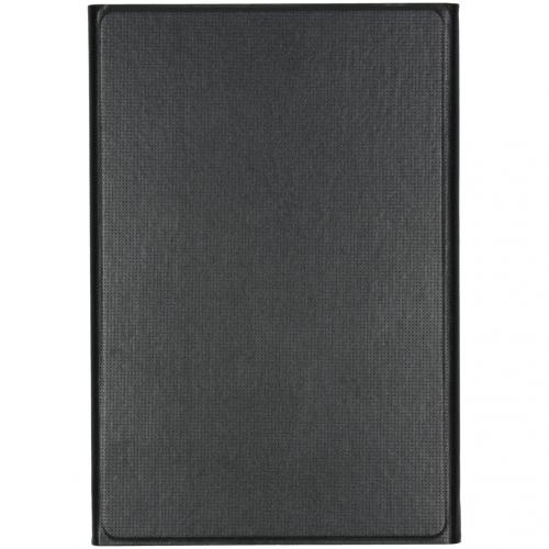 Bookcase voor de Samsung Galaxy Tab S6 - Zwart