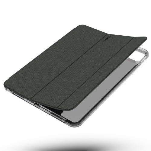Brompton Bookcase voor de iPad Pro 11 (2020) - Zwart