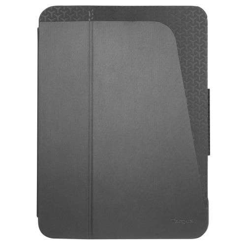 Click-in Bookcase voor de iPad Air (2020) / Pro 11 (2020 / 2018) - Zwart
