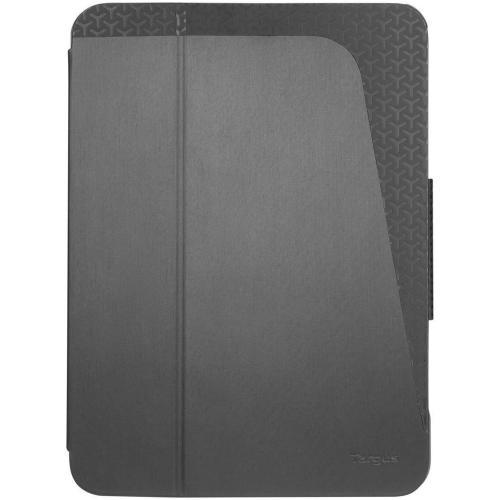 Click-in Bookcase voor de iPad Pro 11 - Zwart