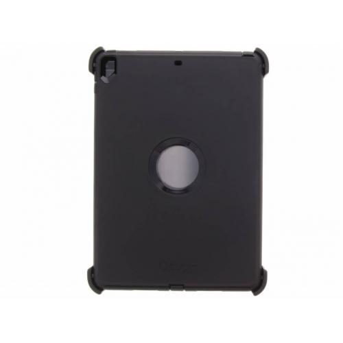 Defender Rugged Backcover voor iPad Pro 10.5 / Air 10.5 - Zwart
