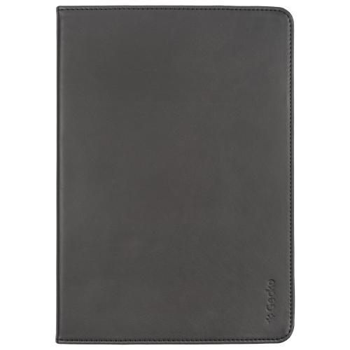 Easy-Click Bookcase voor de iPad 10.2 (2019) - Zwart