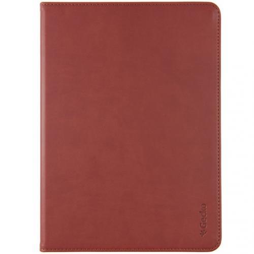 Easy-Click Bookcase voor de iPad Pro 11 - Bruin