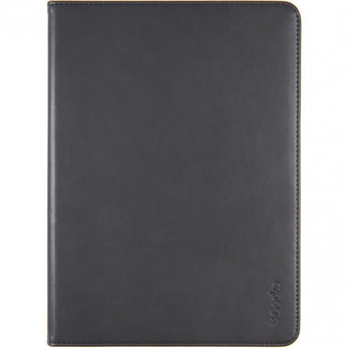 Easy-Click Bookcase voor de iPad Pro 11 - Zwart