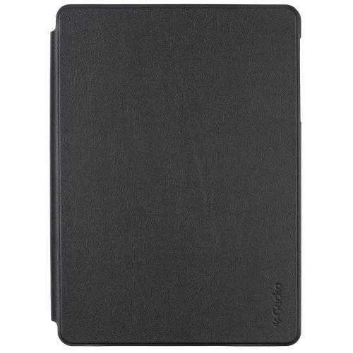 Easy-Click Bookcase voor de Microsoft Surface Go 2 - Zwart