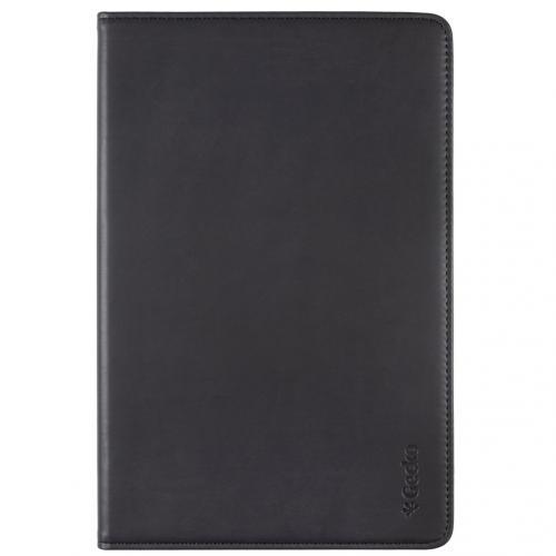 Easy-Click Bookcase voor de Samsung Galaxy Tab S5e - Zwart
