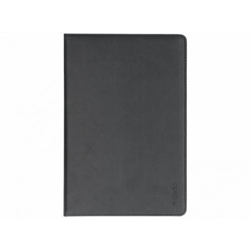 Easy-Click Bookcase voor Huawei MediaPad M5 Pro 10.8 inch - Zwart
