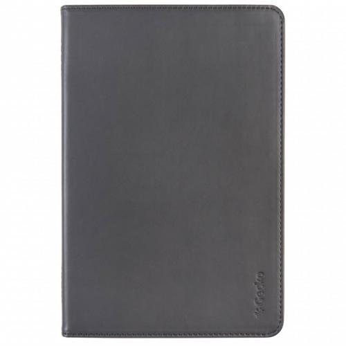 Easy-Click Bookcase voor Huawei MediaPad T5 10.1 inch - Zwart