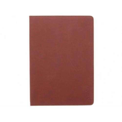 Easy-Click Bookcase voor iPad Air 2 - Rood