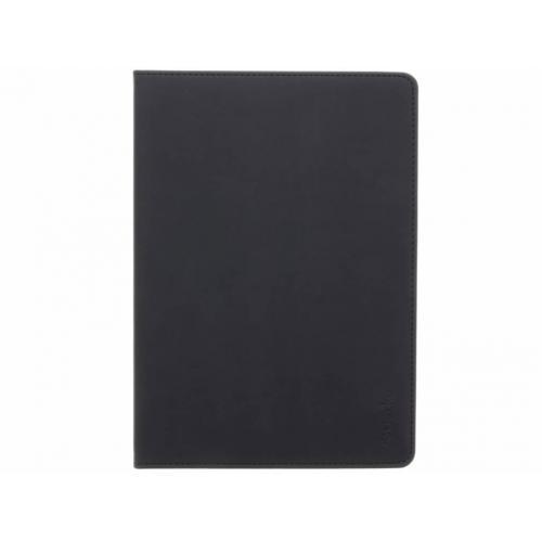 Easy-Click Bookcase voor iPad Air - Zwart