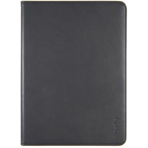 Easy-Click Bookcase voor iPad Pro 11 (2020) - Zwart