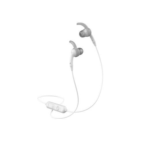 Free Rein 2 Wireless Earbuds
