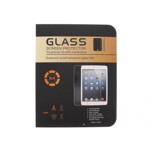 Gehard Glas Pro Screenprotector voor de iPad 2018 / 2017 / Air / Air 2