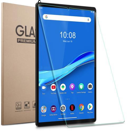Gehard Glas Pro Screenprotector voor de Lenovo Tab M10 Plus