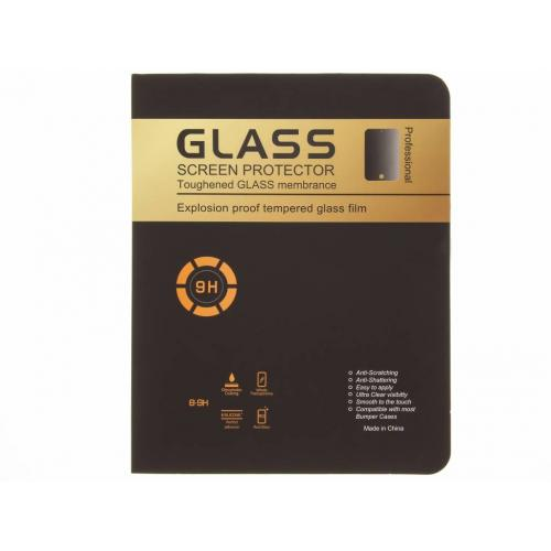 Gehard Glas Pro Screenprotector voor iPad Pro 10.5