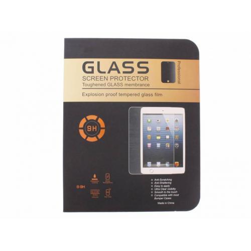Gehard Glas Pro Screenprotector voor Samsung Galaxy Tab S4 10.5