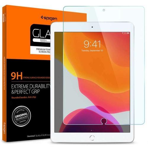 GLAStR Screenprotector voor de iPad 10.2 (2019)