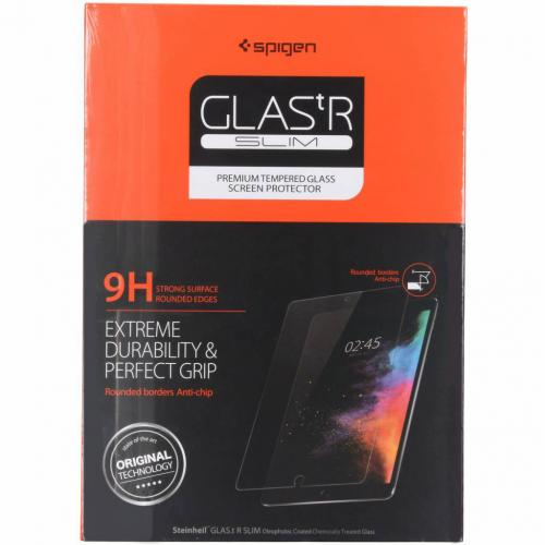 GLAStR Screenprotector voor de iPad Pro 10.5 / Air 10.5