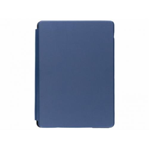Hardcase Bookcase voor Microsoft Surface Go - Blauw