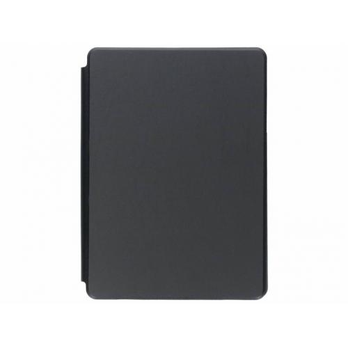 Hardcase Bookcase voor Microsoft Surface Go - Zwart