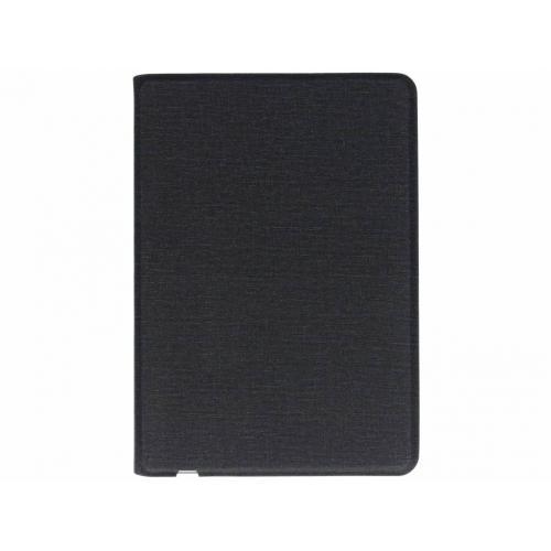 Keyboard 2-in-1 Cover voor iPad Pro 9.7 - Zwart