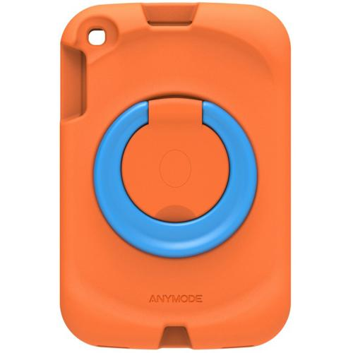 Kidscover voor de Galaxy Tab A 10.1 (2019) - Oranje