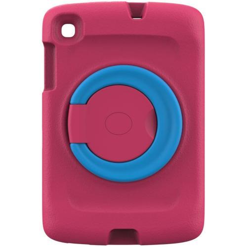 Kidscover voor de Galaxy Tab S6 Lite - Paars