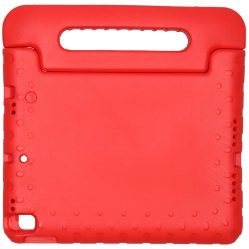 Kidsproof Backcover met handvat iPad 10.2