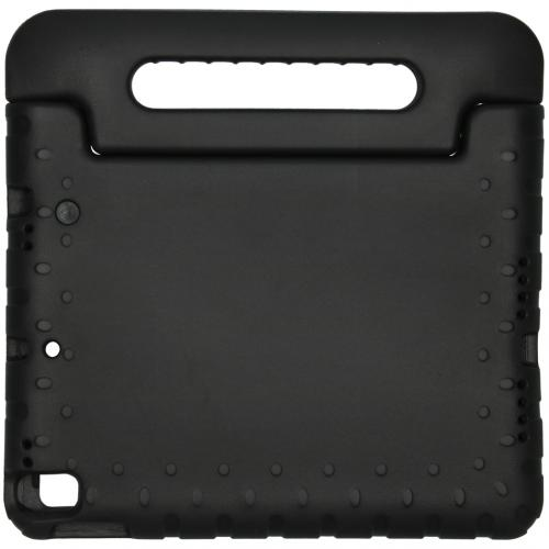 Kidsproof Backcover met handvat iPad 10.2