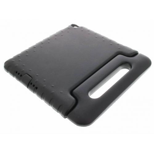 Kidsproof Backcover met handvat voor iPad Air 2 - Zwart