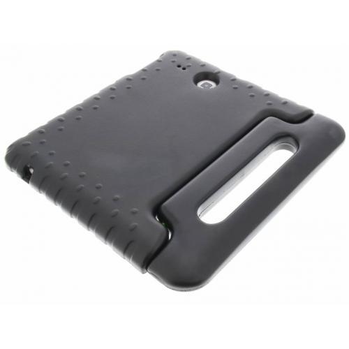 Kidsproof Backcover met handvat voor Samsung Galaxy Tab E 9.6 - Zwart