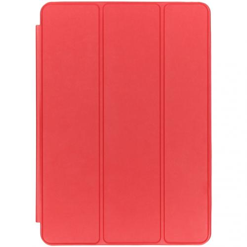 Luxe Bookcase iPad Pro 10.5 / Air 10.5 - Rood