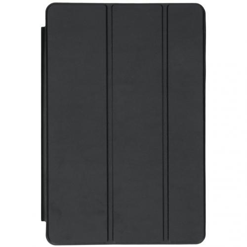 Luxe Bookcase Samsung Galaxy Tab S6 - Zwart