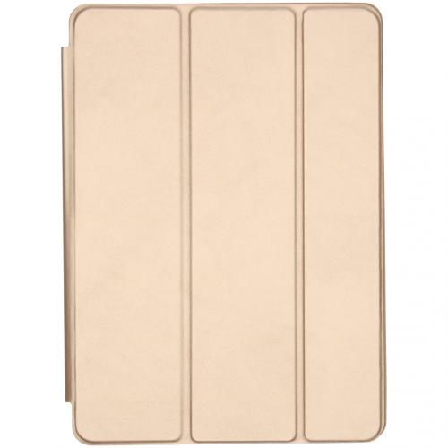 Luxe Bookcase voor de iPad Air 2 - Goud