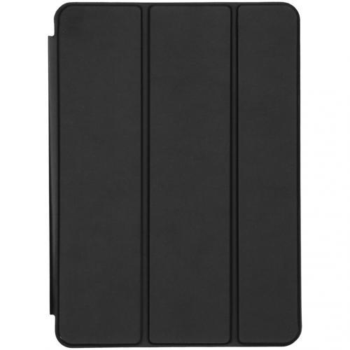 Luxe Bookcase voor de iPad Air 2 - Zwart