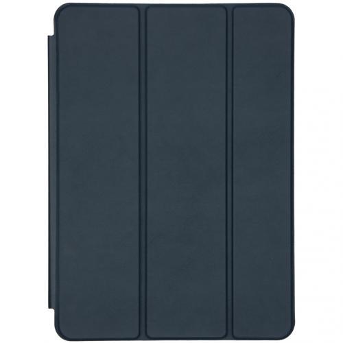 Luxe Bookcase voor de iPad Air - Donkerblauw