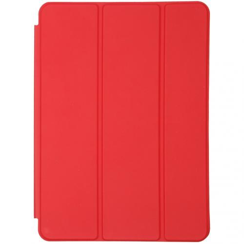 Luxe Bookcase voor de iPad Air - Rood
