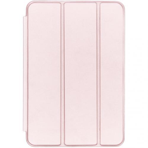 Luxe Bookcase voor de iPad mini (2019) - Rosé Goud