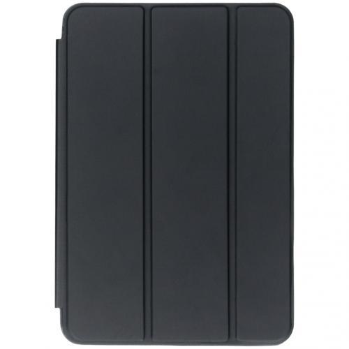Luxe Bookcase voor de iPad mini (2019) - Zwart
