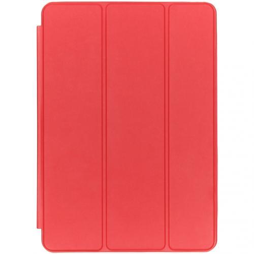 Luxe Bookcase voor de iPad Pro 10.5 / Air 10.5 - Rood