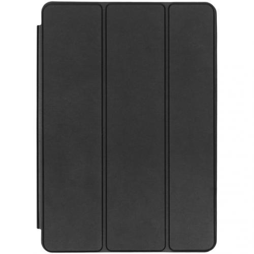 Luxe Bookcase voor de iPad Pro 10.5 / Air 10.5 - Zwart
