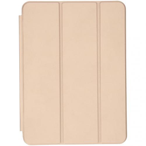 Luxe Bookcase voor de iPad Pro 11 (2020) - Goud