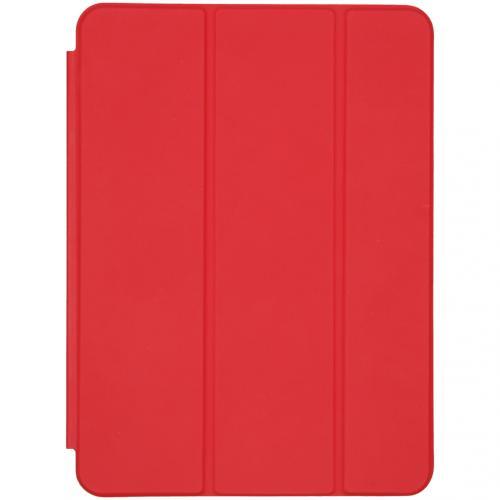 Luxe Bookcase voor de iPad Pro 11 (2020) - Rood