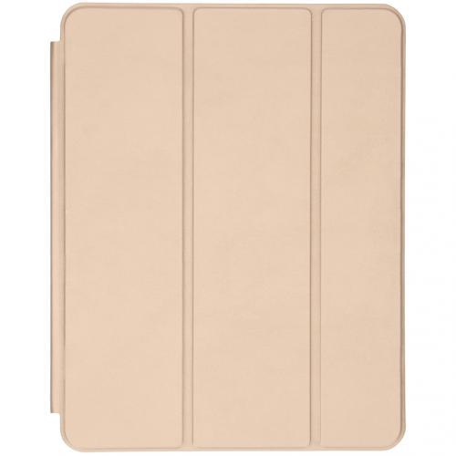 Luxe Bookcase voor de iPad Pro 12.9 (2020) - Goud