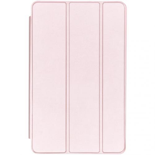 Luxe Bookcase voor de Samsung Galaxy Tab A 10.1 (2019) - Rosé Goud